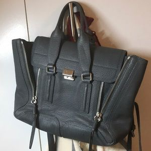 🙊 3.1 Phillip Lim Pashli Bag